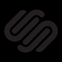 content management systems buffalo ny kore marketing agency